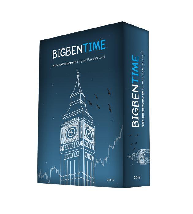 Bigben Time EA Review