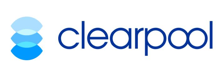 Clearpool / Algorithmic Management System Review