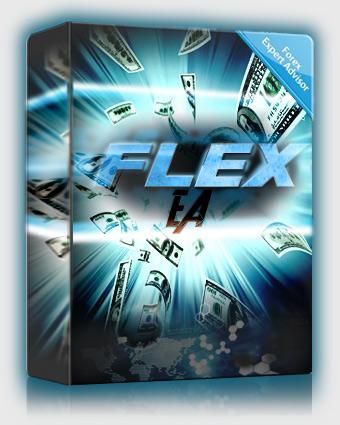 Flex EA Review