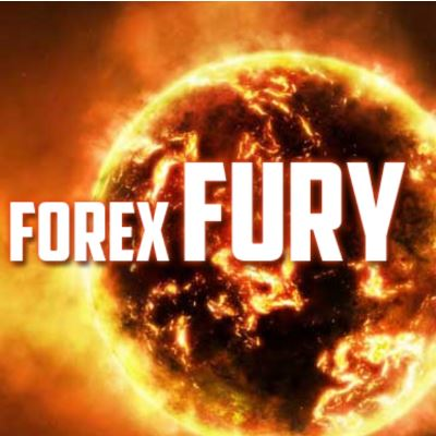 forex fury forex robot website