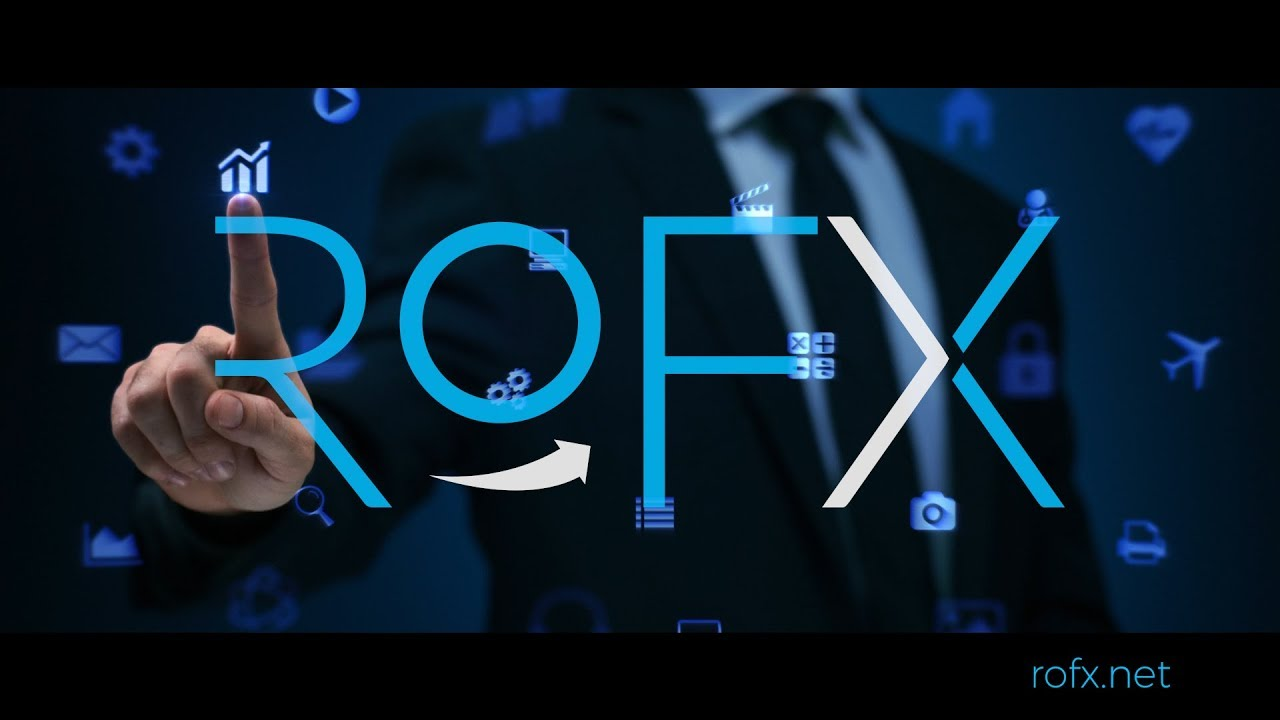 Forex robot review