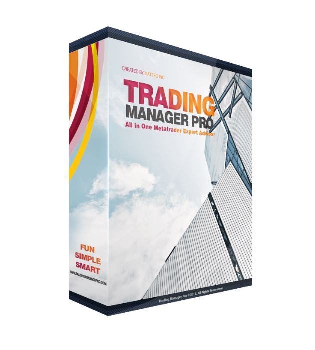 trading manager pro box
