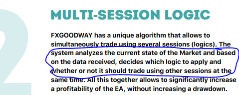 fxgoodway ea multi-session