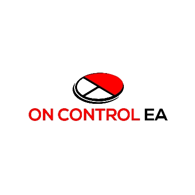 On Control EA Review