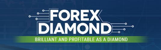 forex diamond ea