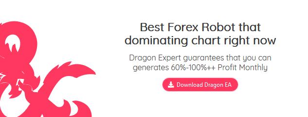 dragon expert forex robot
