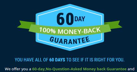 forex diamond moneyback guarantee