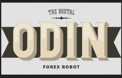 Odin Forex Robot Review: Is The Automated Trader Legit Or Scam?
