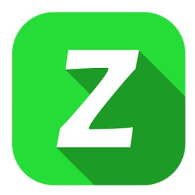 Z Trader FX EA Review