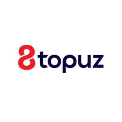 8topuz Review