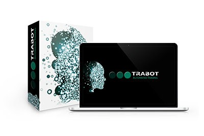 TRABOT Review