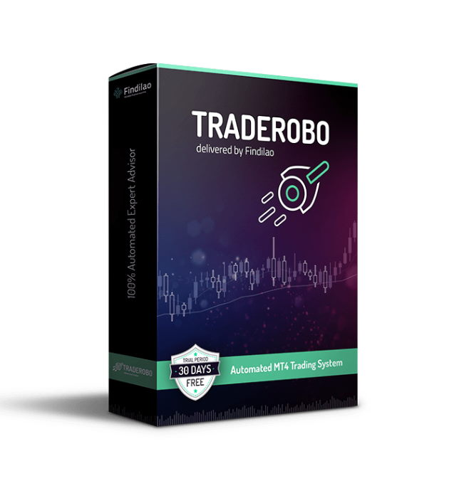 TradeRobo EA Review