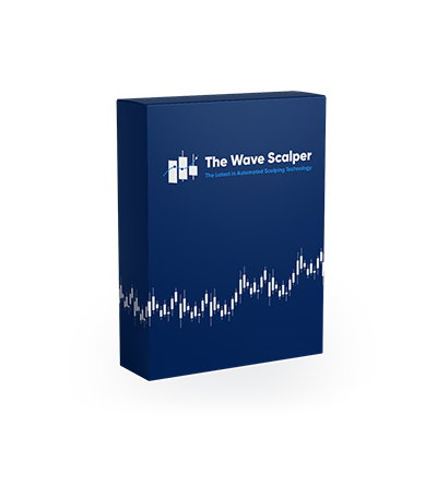 Wave Scalper Review
