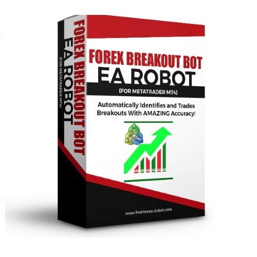 forex breakout bot