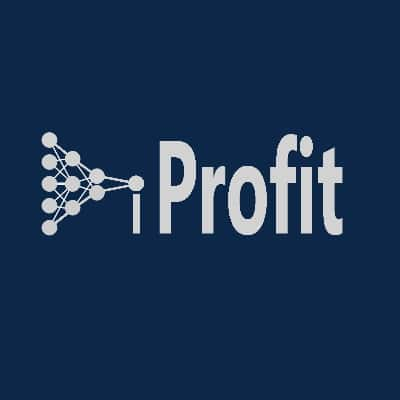 iProfit EA Review