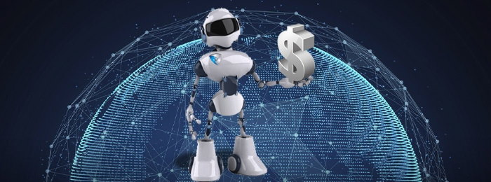 How to use Forex robots to trade major news
