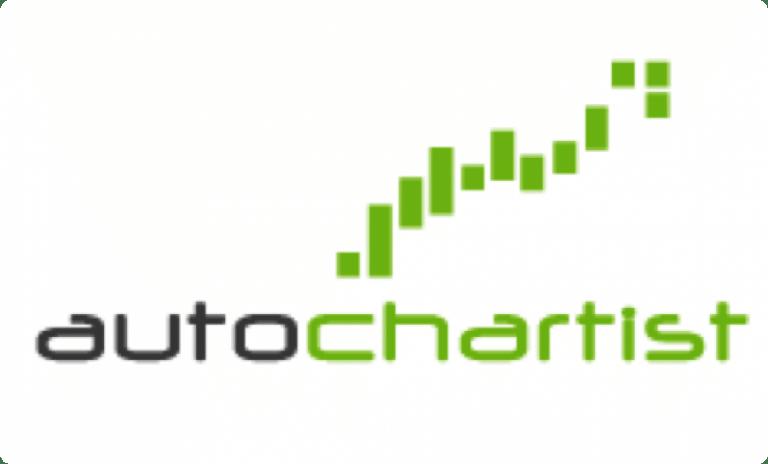 Autochartist Review