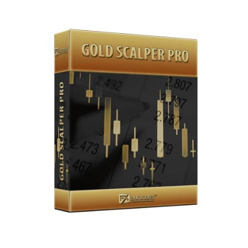 Gold Scalper Pro Review