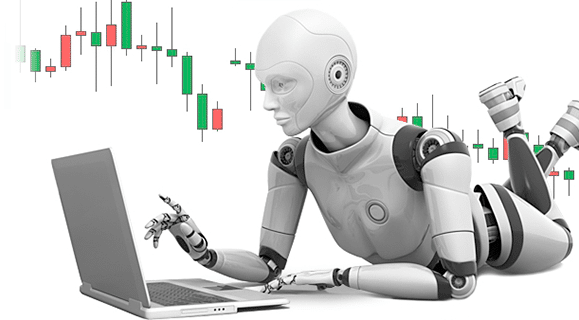 Optimization of the price action trading method w/ bots
