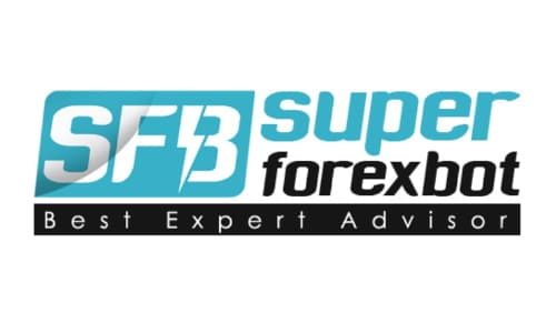 Super Forex Bot Review