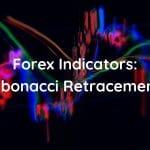 Forex indicators: Fibonacci Retracement explained
