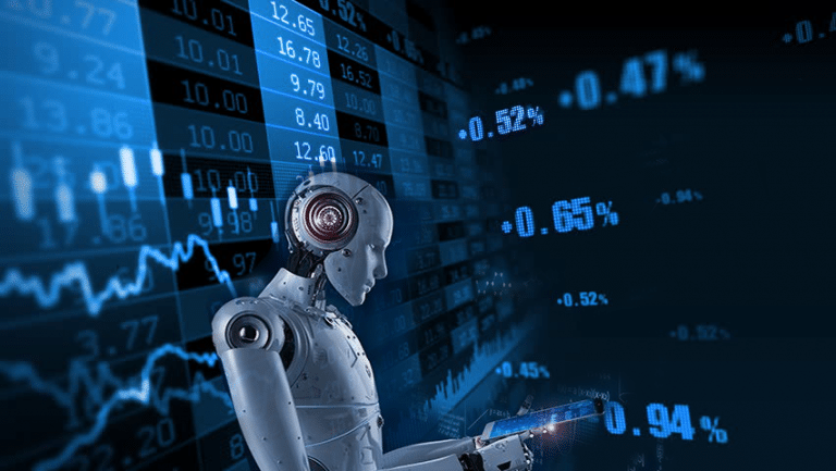 Forex Robots: The Practical Use of Automated Trading Software