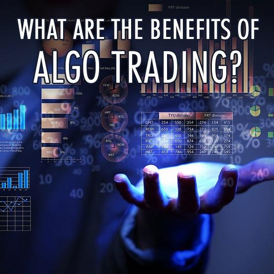 Benefits of Automated Trading Systems