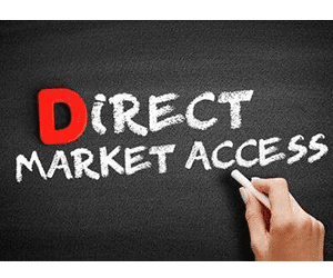 direct market access