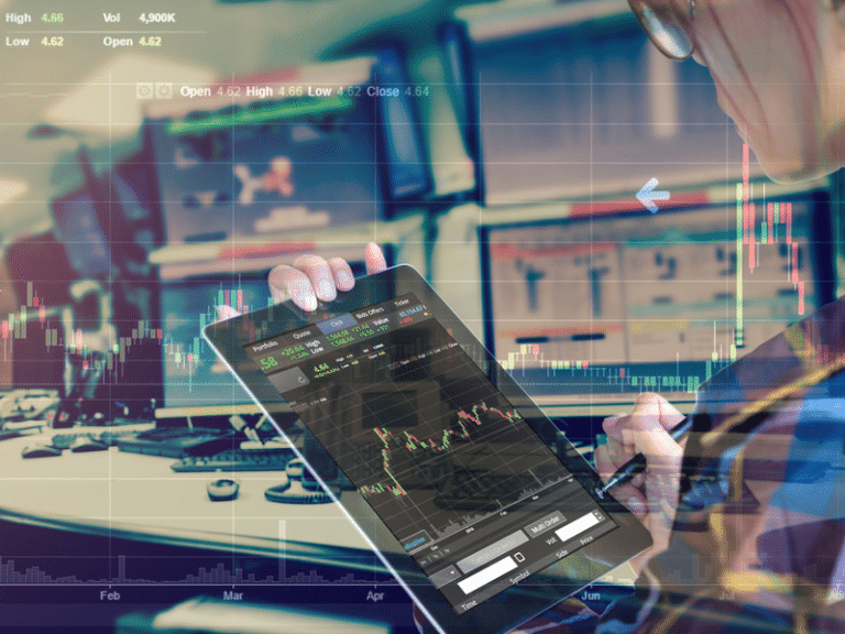 Managed Forex Accounts Essentials