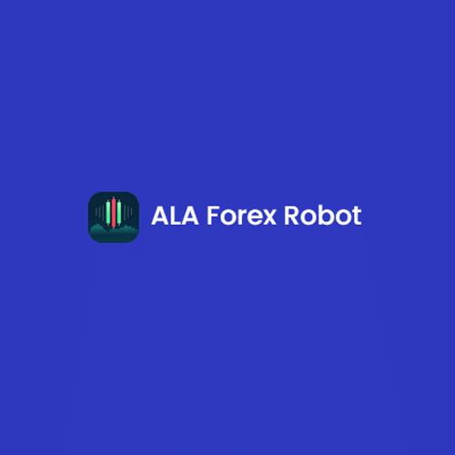 ALA Forex Robot Review