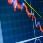 7 Professional Tips for Using Chart Setups in Forex