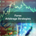 How to Successfully Profit From Forex Arbitrage Strategies