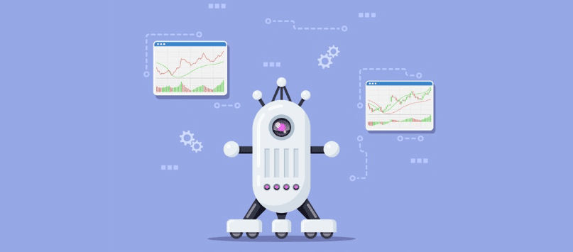 Forex robots vs. expert advisors