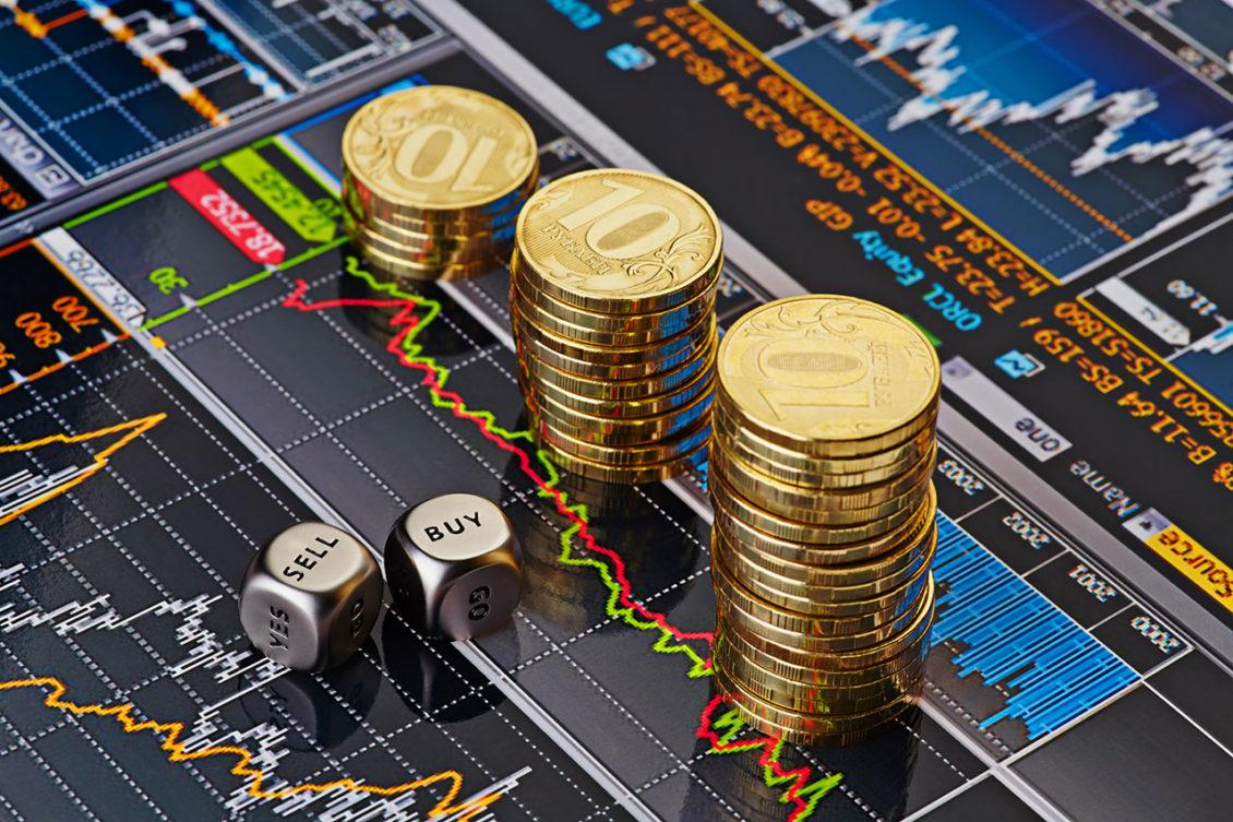 Can you earn money from forex automated trading?