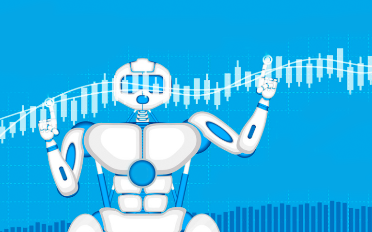 How To Choose The Best Forex Trading Robot In 2020