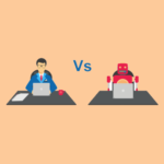 Pros and Cons revealed: Manual vs. Automatic Forex Signals