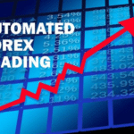 Secrets of Automated FOREX Trading That You Should Know