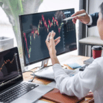 How Much Money Do You Need To Start Forex Trading?