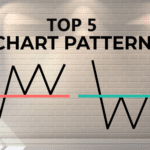 Top 5 Chart Patterns in Trading (With Examples)