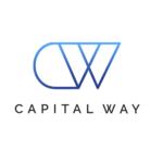 Capital Way