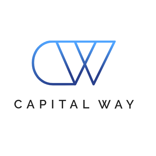 Capital Way Review