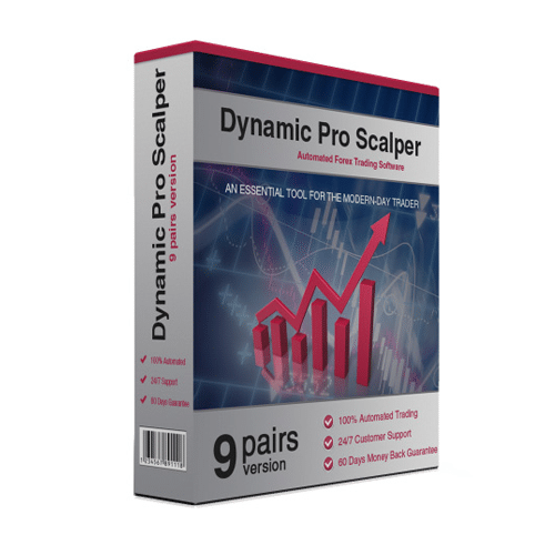 Dynamic Pro Scalper Review