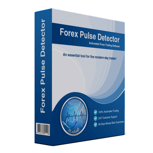Forex Pulse Detector Review