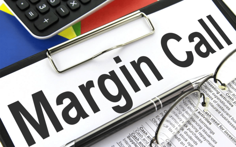 Margin Calls: What Are They and How to Avoid Them?