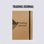 Insights About Your Own Trading Journal