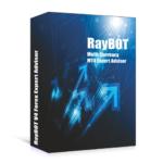 Raybot EA