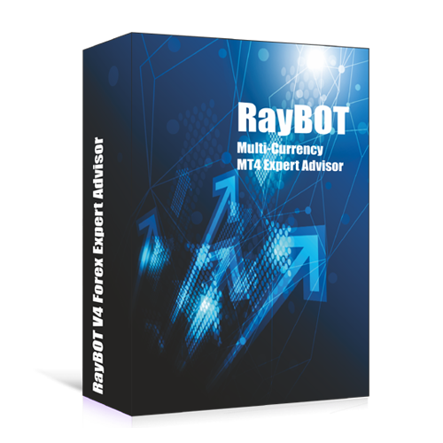 Raybot EA Review