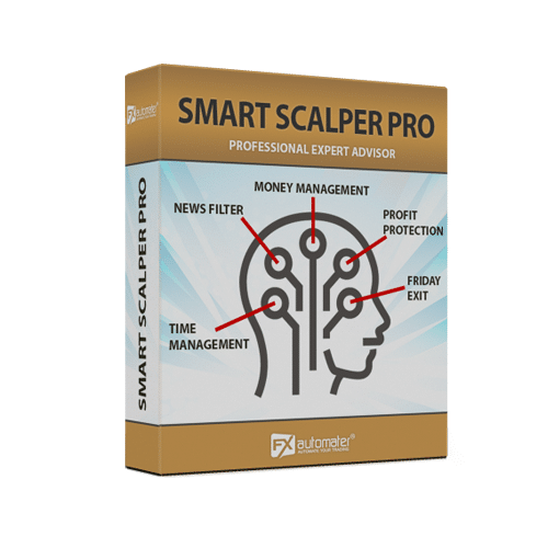 Smart Scalper Pro Review