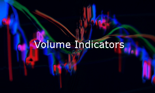 Volume Indicators to Improve Trading Efficiency: On-Balance Volume, Chaikin and Rate of Change