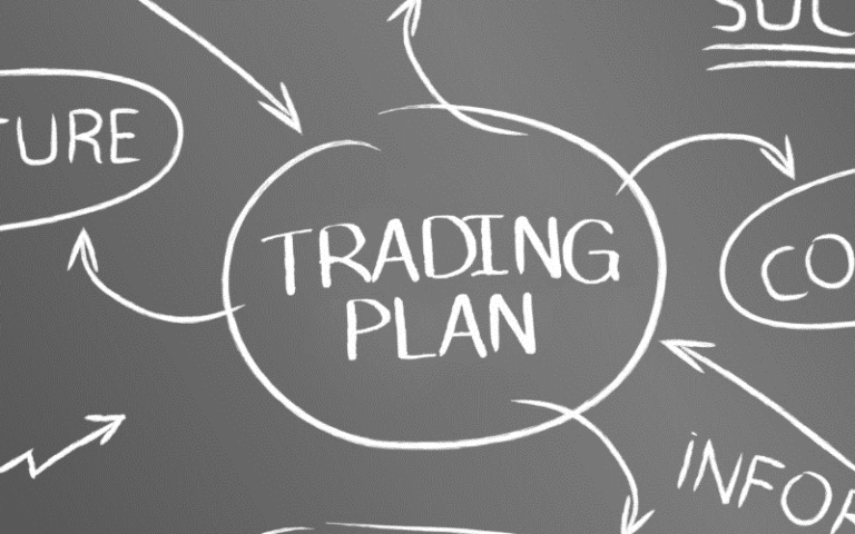8 Essential Principles to Include in Your Trading Plan